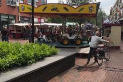 Beneluxmarkt 2017