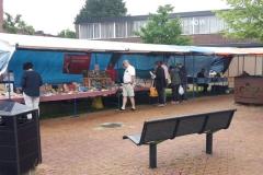 Boekenmarkt 8-7
