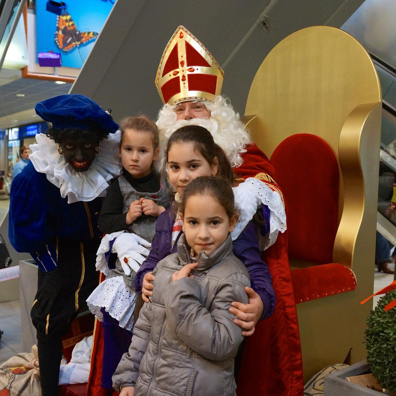 Sint 2014 - 015