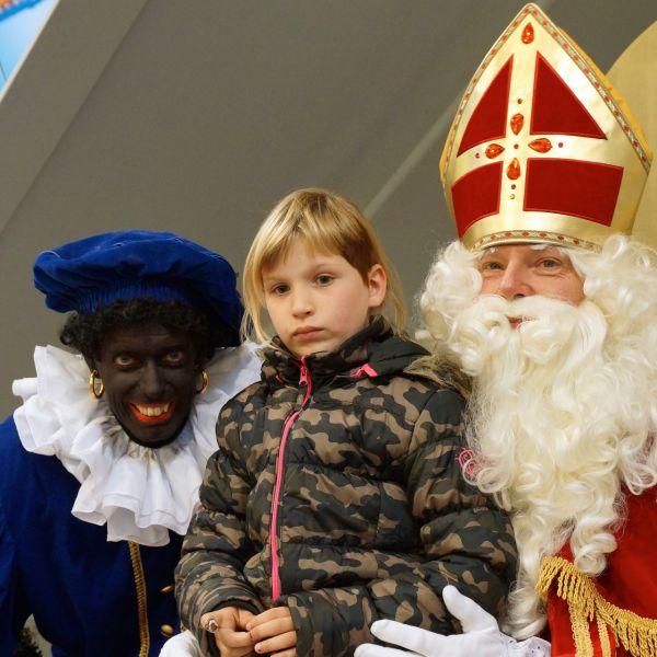 Sint 2014 - 142.jpg