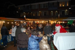 Moonlightshopping 2014 sfeerimpressie