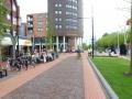 2012_gemeente_Stadskanaal_herinrichting_Hoofdstraat_Groningenfoto7 - kopie