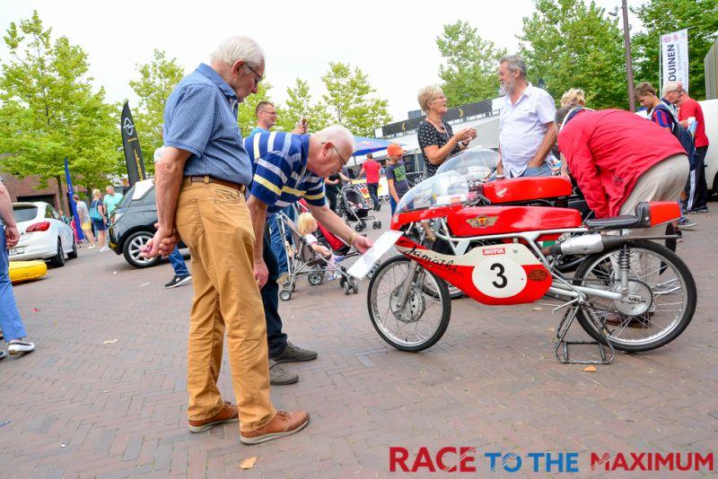 Race_to_the_Maximum-22