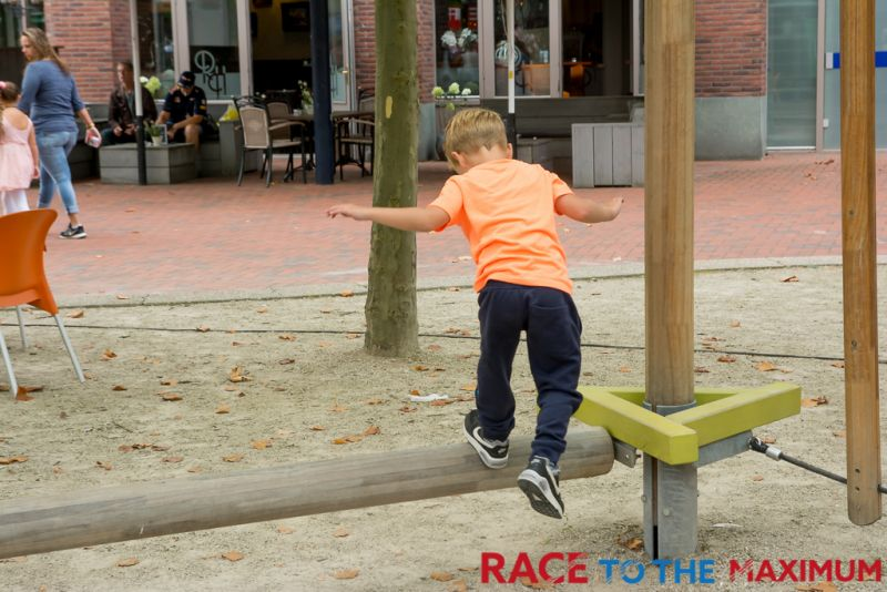 Race_to_the_Maximum-25