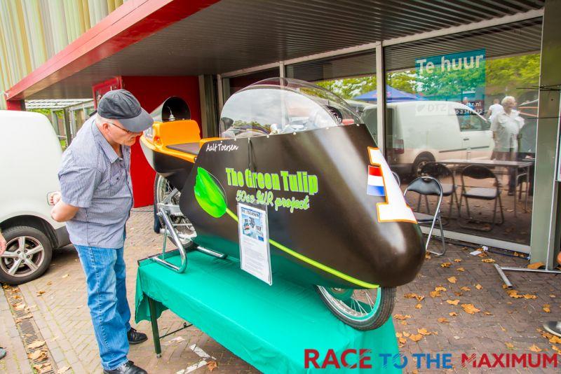 Race_to_the_Maximum-9