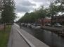 Recreatievaart Centrum Stadskanaal