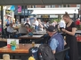 Shanty Festival en Graaidag 2017