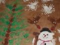 Winterschilderijen