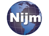 nijm-webdesign-en-hosting