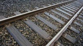 'Treinverbinding cruciaal voor Stadskanaal'