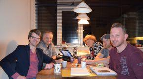 Dertig jaar Pagefestival in Stadskanaal wordt groots gevierd