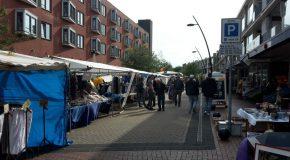 Beneluxmarkt