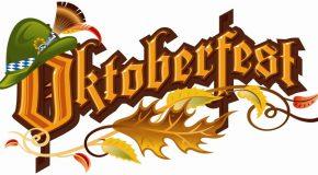 Oktoberfest am Knoal