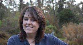 Marianne Swinkels houdt signeersessie bij The Read Shop in Stadskanaal